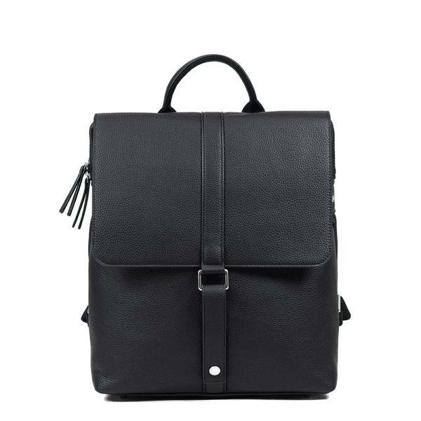 Laptoptasche Urban Backpack Pendlerin