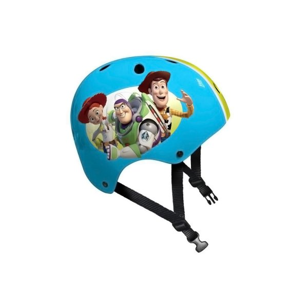 Fahrradhelm Kinderhelm Toy Story 4