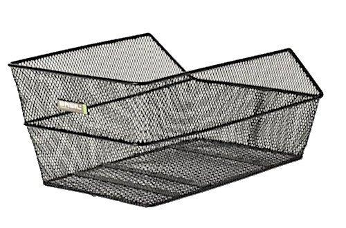 Korb Cento Basic (schwarz)