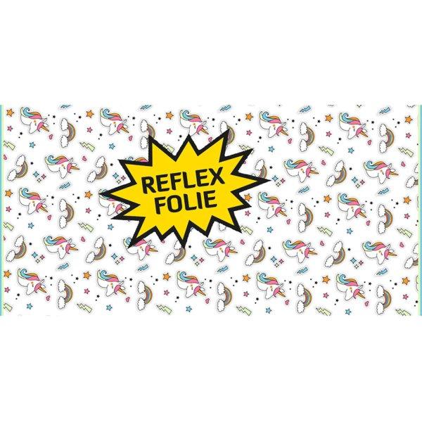 Folie Unicorn (Reflex)