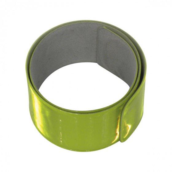 Hosenband Armband Snap-Reflex