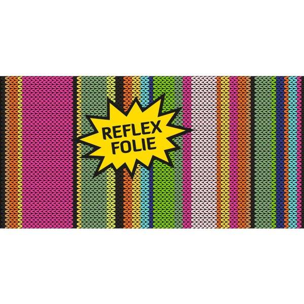 Folie Urban Knitting (Reflex)