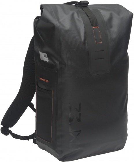 Fahrrad-Laptop-Rucksack wasserdicht Design